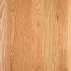 American Oak timber flooring Perth