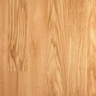 Timber floor French Oak Perth