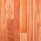 Light Karri timber flooring Perth