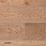 Modern Oak Timber Flooring Perth