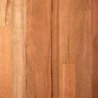 Wood flooring Marri