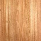 Messmate timber flooring