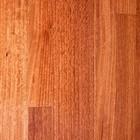 Rosegum timber floors Perth