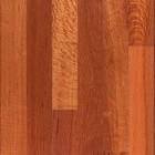 Perth timber sheoak floor