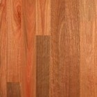 Spotted gum timber flooring Perth