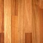 Perth wooden flooring Tasmanian Blackwood