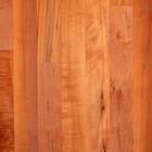 Perth Tasmanian Myrtle Flooring