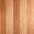 Perth Tasmanian oak floor