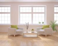 2017 Timber Flooring Trends Perth