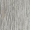 Glacier Aqua-Tuf Hybrid Waterproof Flooring