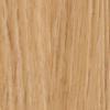 Honey Dune Aqua-Tuf Hybrid Waterproof Flooring