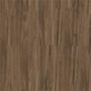 Aussie Gum flooring tile sample