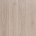 flooring tile sample