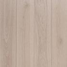 Beach Oak Embelton flooring tile sample