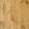 Cognac flooring tile sample