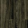 Dark Oak flooring tile sample