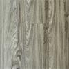 Driftwood flooring tile sample