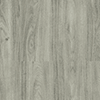 Grey Steel flooring tile sample