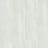 ice age flooring tile sample