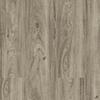 Milky Way flooring tile sample