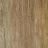 Outback flooring tile sample