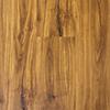 Rosewood flooring tile sample