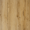 Rustic Oak flooring tile sample