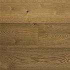 Smoked Natural flooring tile sample