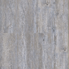 titanium flooring tile sample