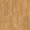 vintage oak flooring tile sample
