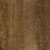 baltic flooring tile sample