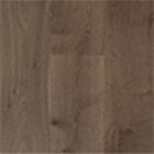 Fawn flooring tile sample